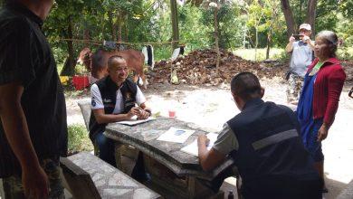 อาสาไทยยืนยัน Thai Reference คืบหน้าตร.นครนายก หาหลักฐานพยานเพิ่มเติมที่โคราช คดีข่มขืนเด็ก 17