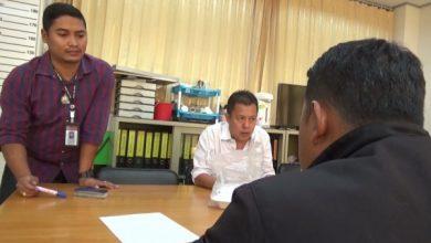 อาสาไทยยืนยัน Thai Reference อ่างทอง หนุ่มวัย 42รับสารภาพแล้วทำไปด้วยความคึกคะนอง  ตำรวจแจ้งข้อหานำรูปผู้อื่นเข้าระบบคอมพิวเตอร์