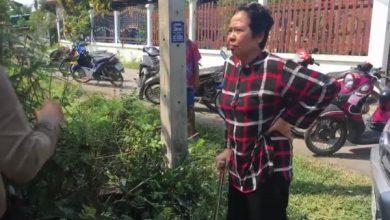 อ่างทอง สลดยายวัย83ปีผู้ป่วยติดเตียงผูกคอลาโลกหลังพบมีโรครุมเร้าป่วยหลายโรค อาสาไทยยืนยัน Thai Reference